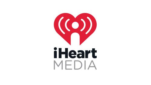 iHeartMedia-02-w4000-w500.jpg