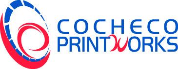 CochecoPrintWorks-festivalprinter.jpg