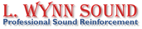 L.wynn_sound-sound_production.png