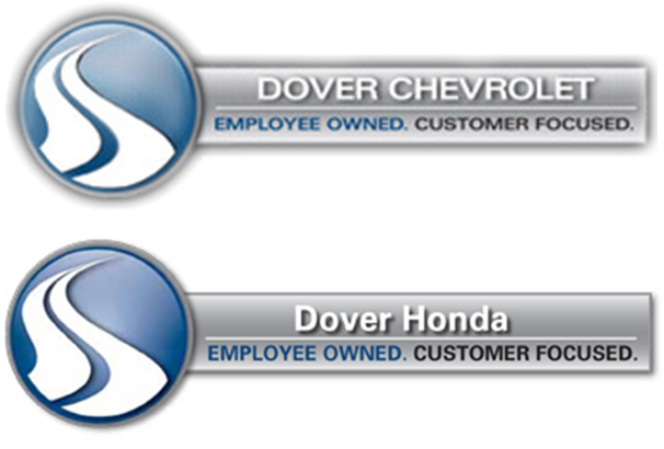doverhondachevy.fridaynight.7.31.png