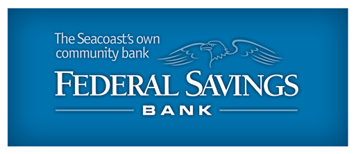 federals_savings-_opening_night7.10.png