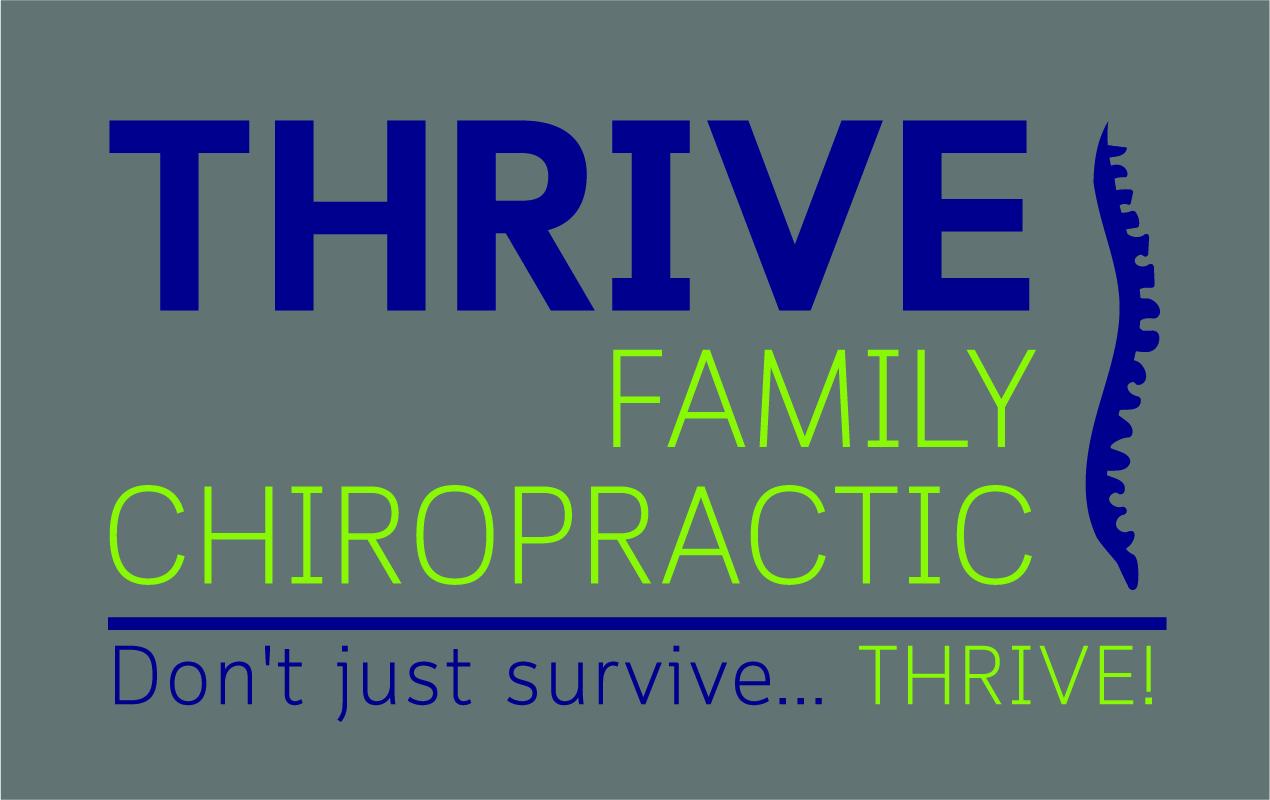 Thrive.Chiro.jpg