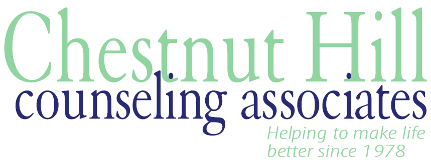 Chestnut-Hill-Counseling.PNG