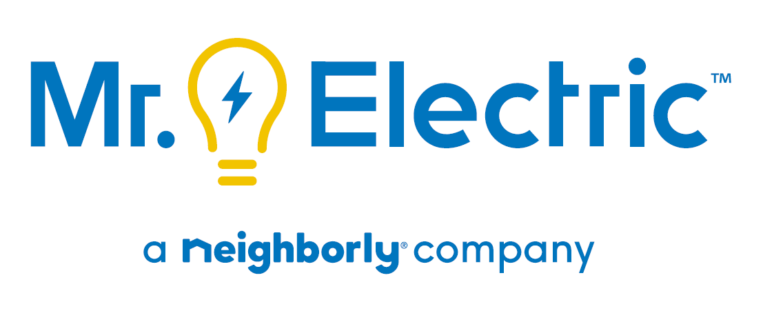 Mr.-Electric-Logo---New-2019.PNG