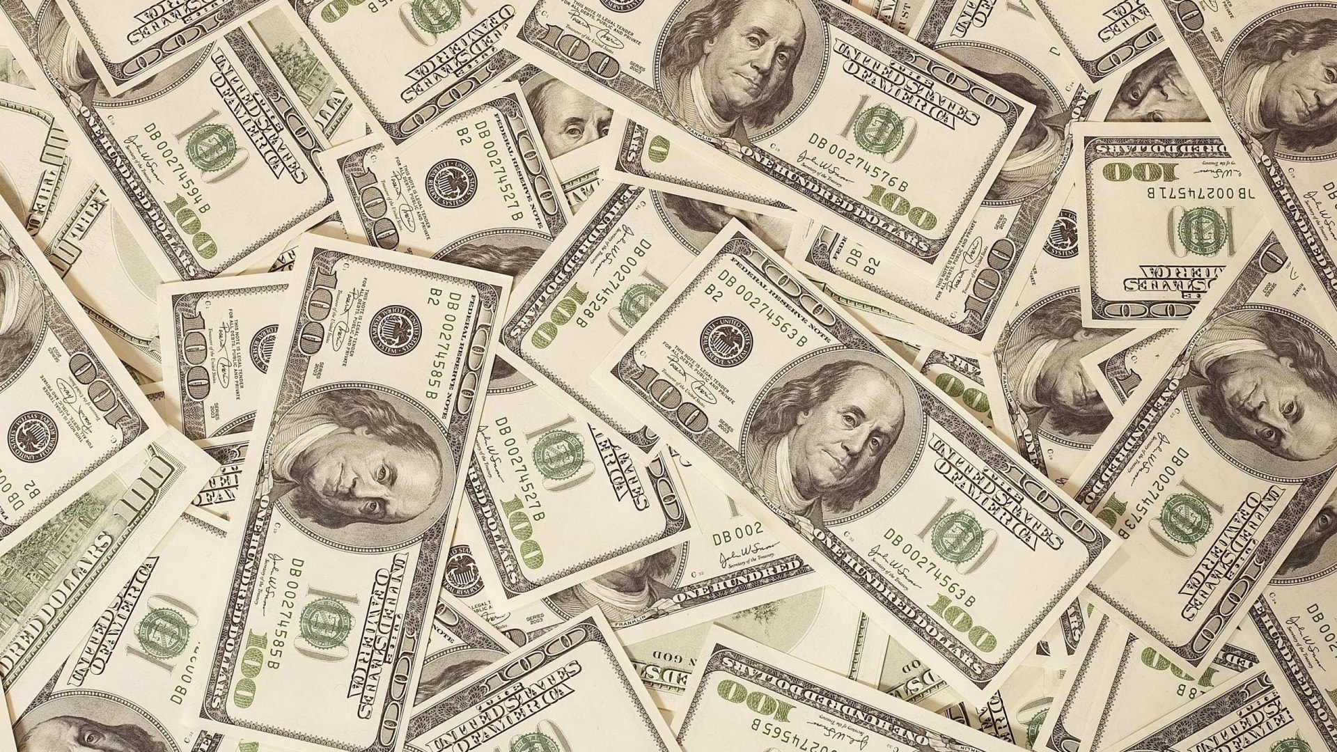 Money-w1920.jpg