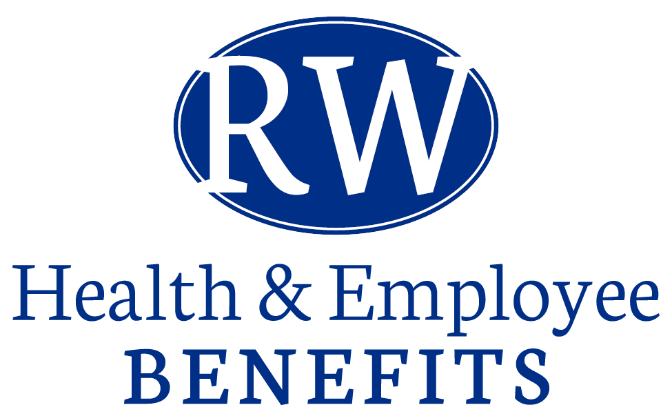 RW-Health-and-Employee-Benefits.png