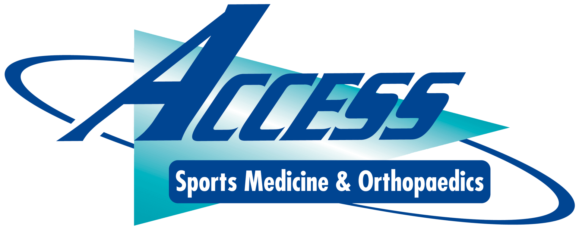 access-logo-large-transparent-w1920.png