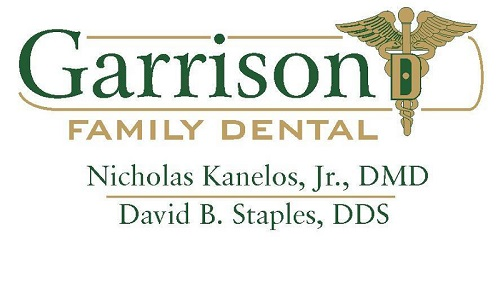 Gariison_Family_Dental_Appt_FINAL.jpg