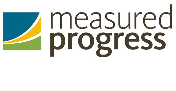 Measured_Progress_Logo_-_FINAL.jpg