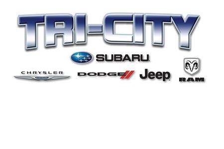Tri-City_Subaru_FINAL.jpg