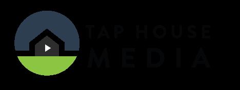 THM-logo-DMTK.png
