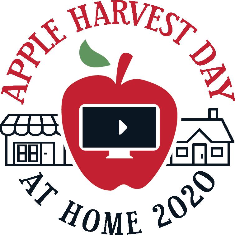 Transparent-AHD-Logo.png