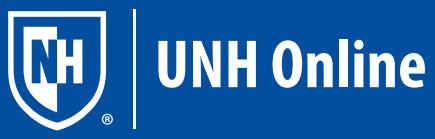 UNH-Online---Blue(1).PNG