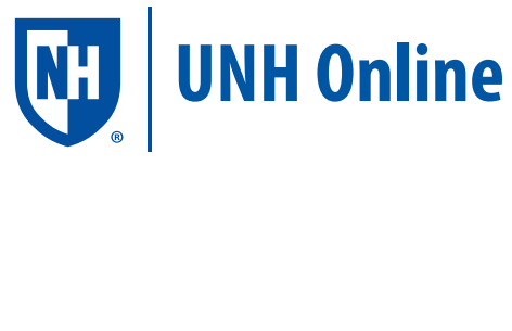 UNH-Online---White.PNG