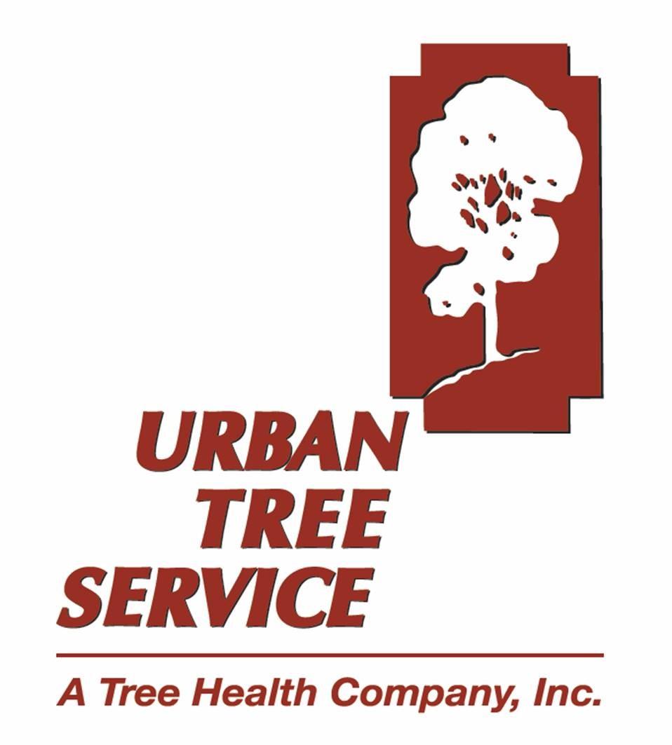 Urban-logo.-Tree-Health-Co..jpg