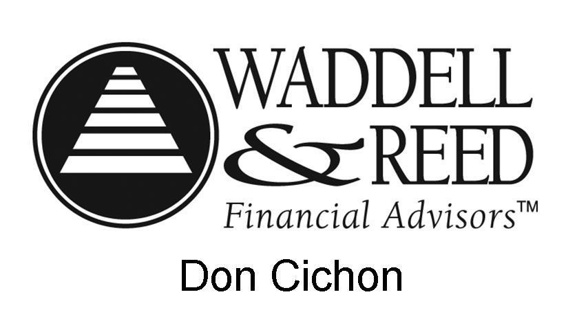 Wadell_Logo.jpg