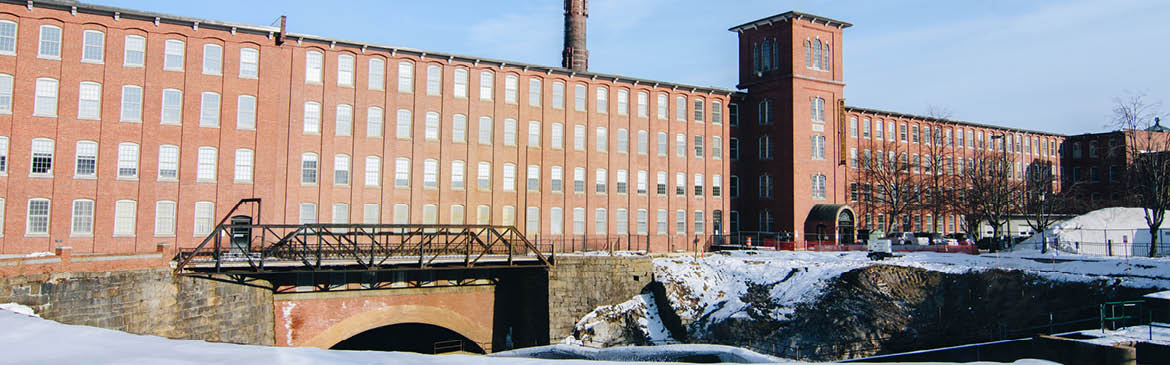 Website-Banner-(the-Mill-in-winter)-X9.jpg