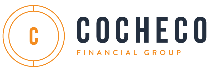 cocheco-logo.png