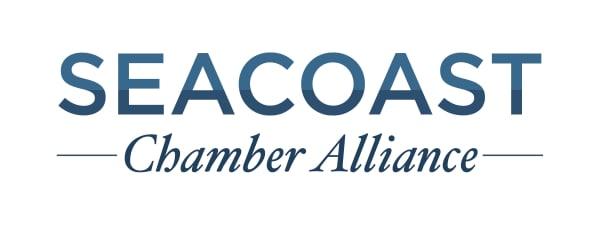 FINAL-Chamber-1010-Logo-2020.jpg