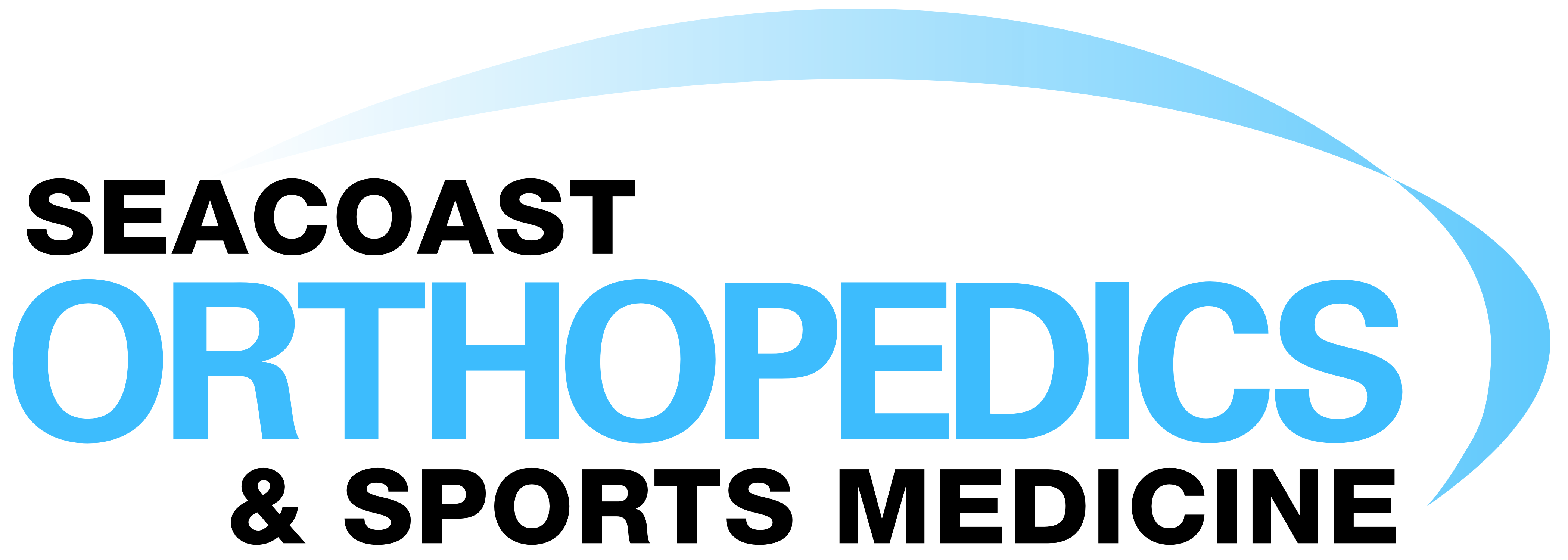 Seacoast Orthopedics & Sports Medicine Logo