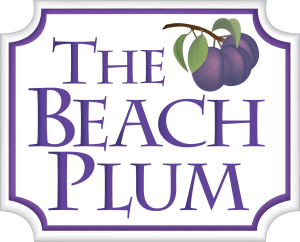 Beach-Plum.png
