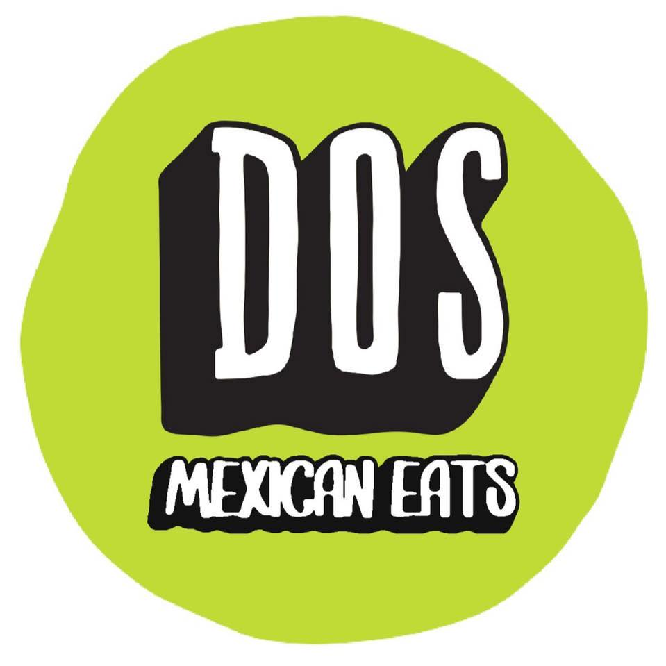 Dos-Mexican-Eats.jpg