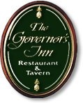 Governors-Inn.png