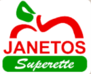 Janetos-2.PNG