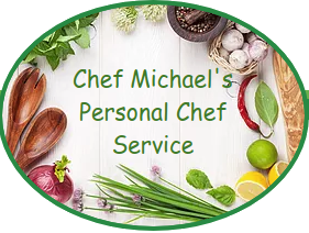 chef-michael.png