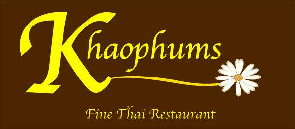 khaophums.jpg