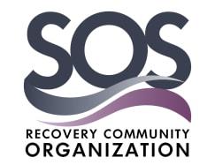 sos-recovery.jpg