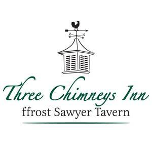 three-chimneys-inn.jpeg