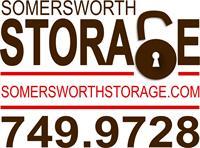 somersworth-storage-2017.jpg