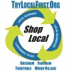 Try Local First