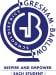 GBSD(1)-w56.jpg