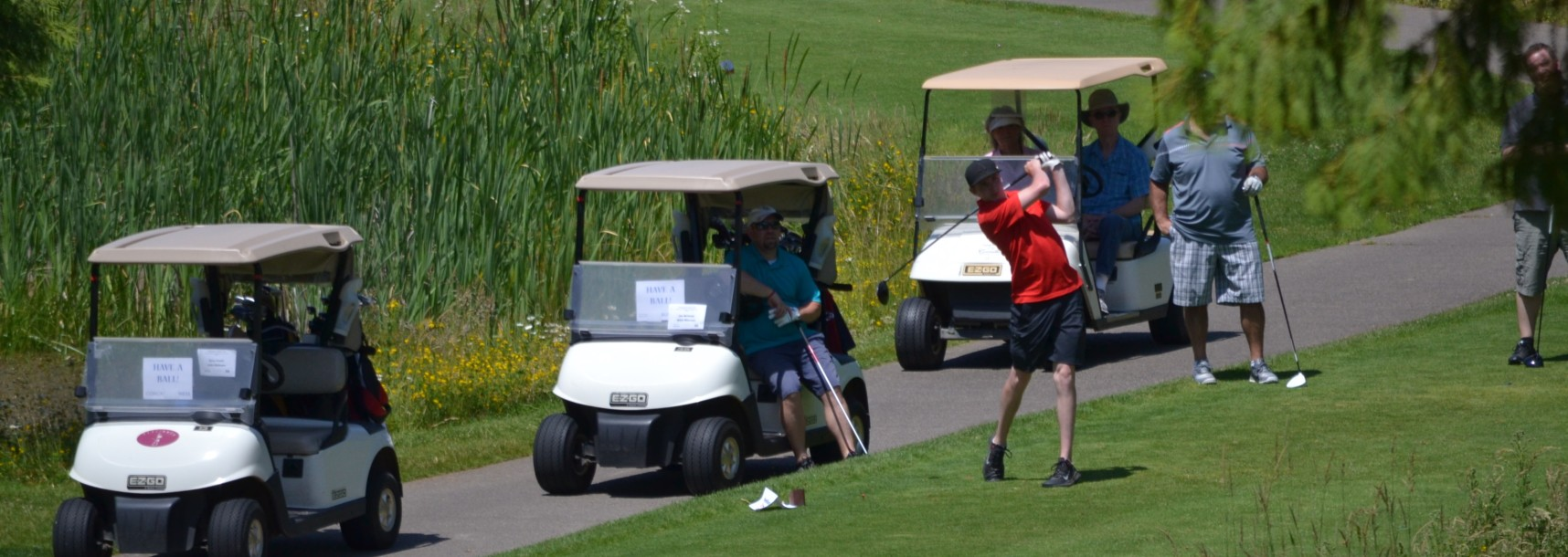 Golf_Tournament-w1716.jpg