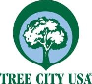 TreeCityLogo-w150.jpg
