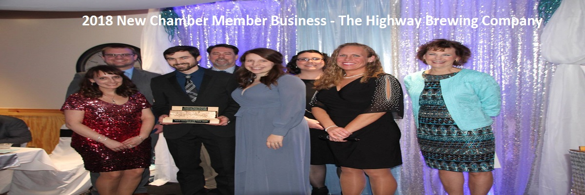 2018-New-Chamber-Member-Business.jpg