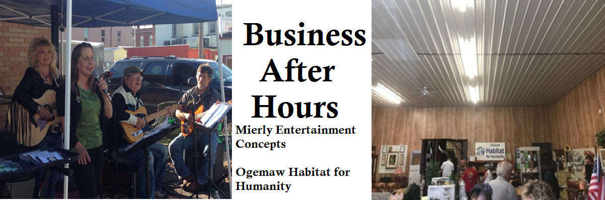 Banner-Business-After-Hours-1.png