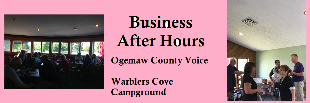 banner-Business-After-Hours-4(1).png
