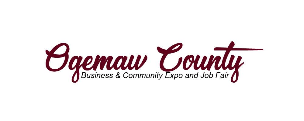 Business-Expo-Logo(1).jpg