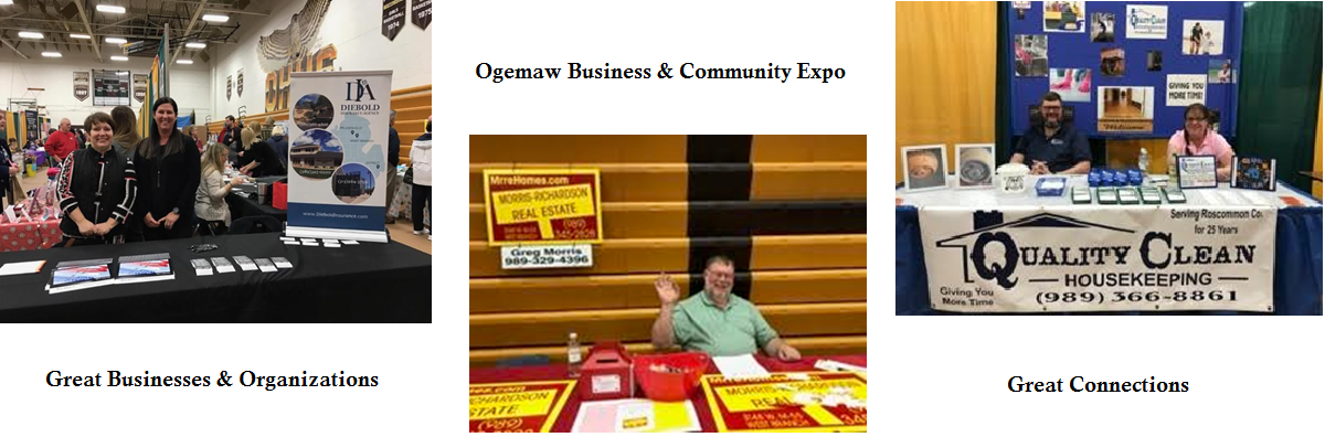 banner-business-expo-1.png