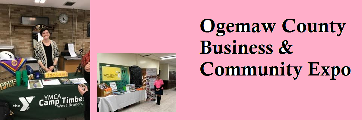 banner-business-expo-2.png