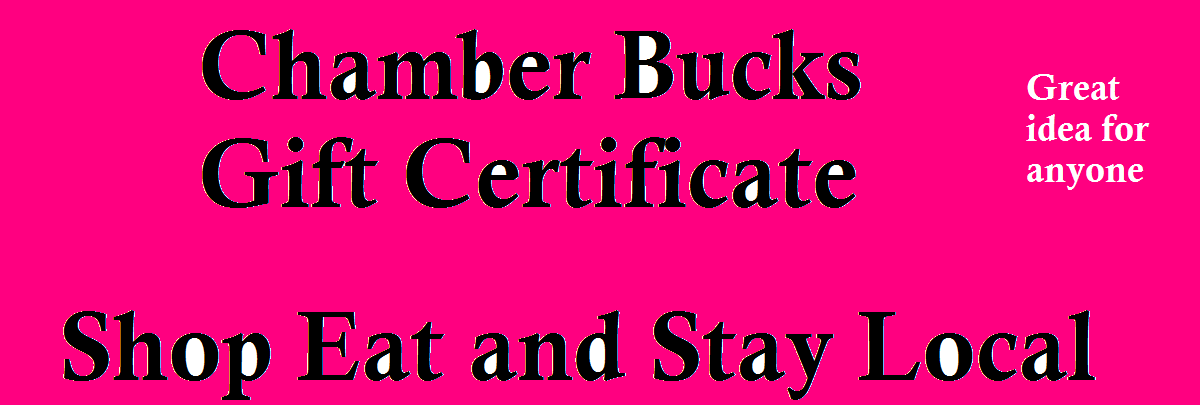Chamber-Bucks-Banner.png