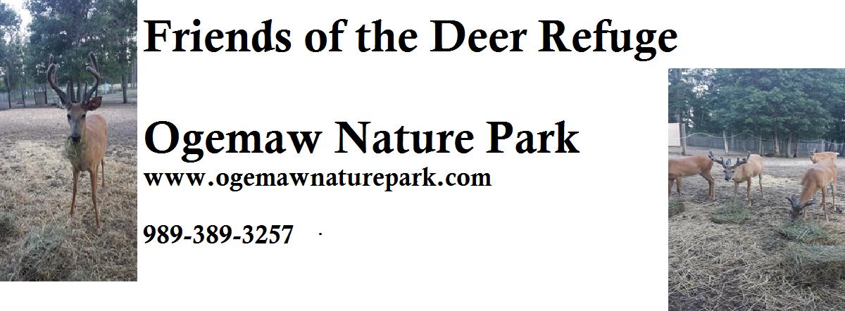 Deer-Park-Banner.png