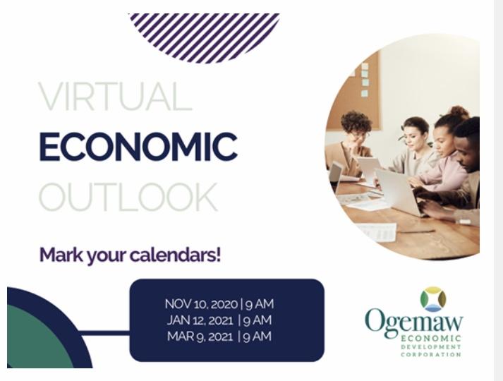 EDC-Econmic-Outlook.jpg