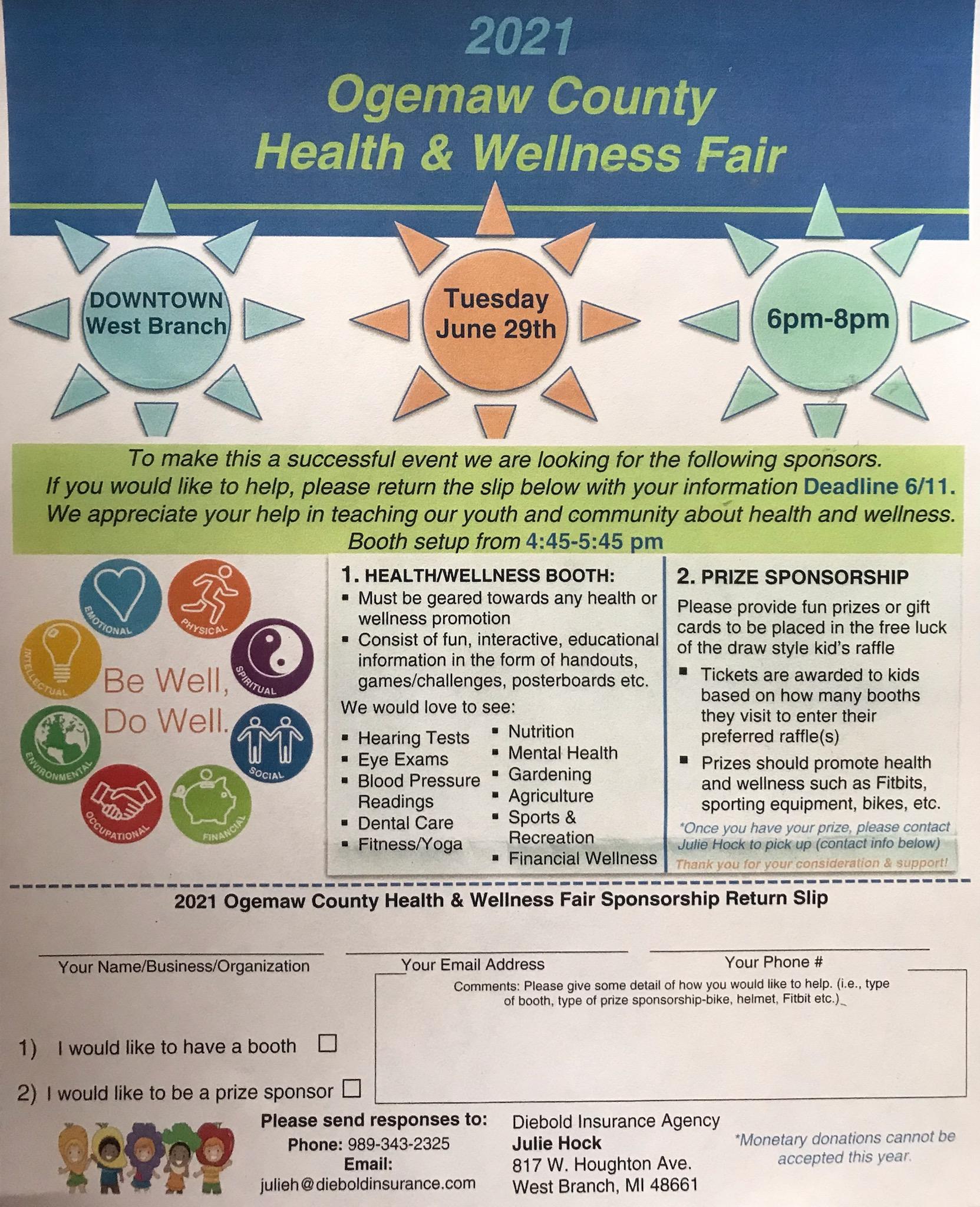 Health-Fair.jpg
