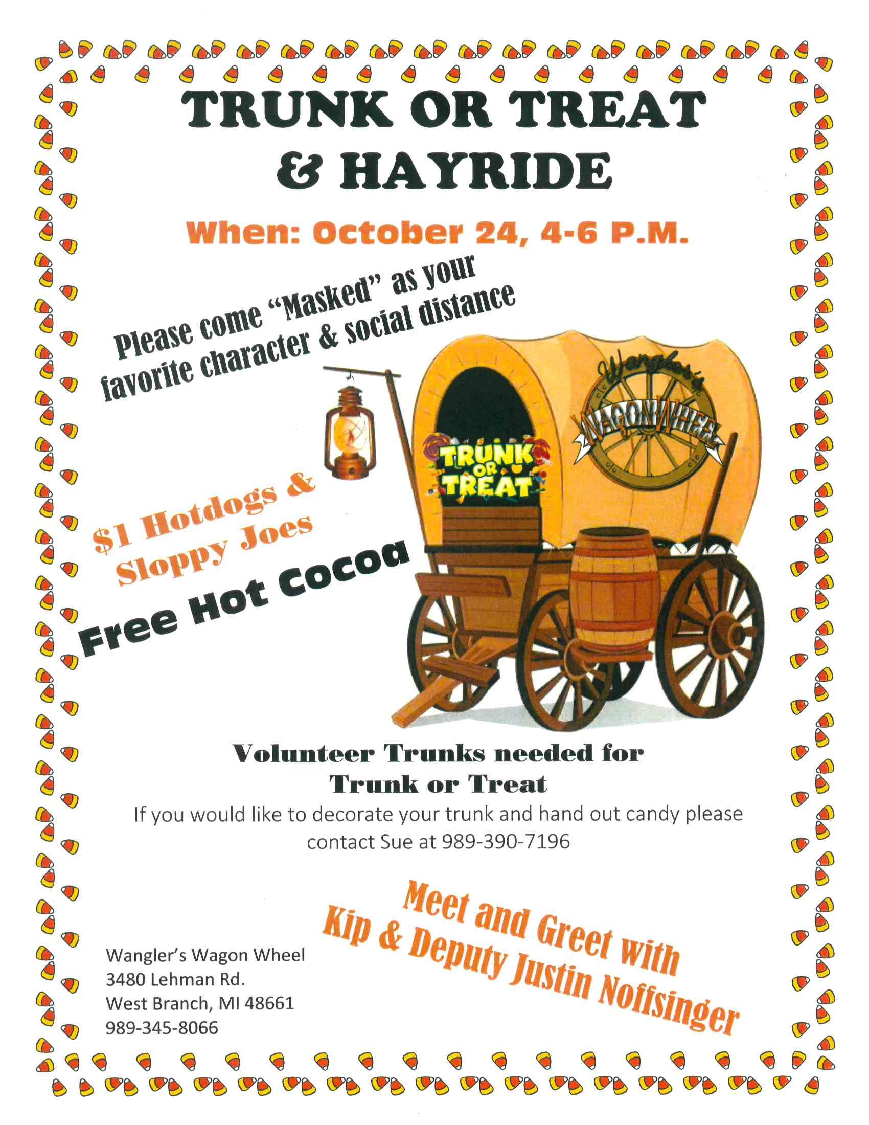 Wagon-Wheel-Halloween.jpg