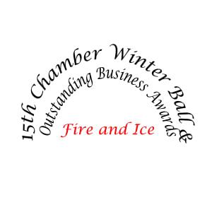 2019-Winterball-Logo-w300.jpg