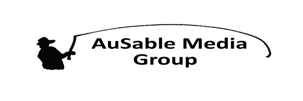 Ausable-Media-w1200.jpg